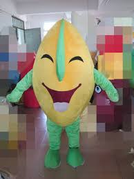 Humpty Dumpty Halloween Costume Humpty Dumpty Costume Promotion Shop Promotional Humpty Dumpty