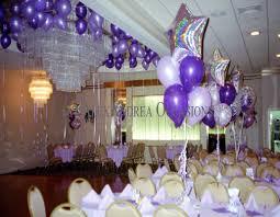balloon arrangements balloon arrangements london hertfordshire essex