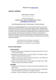 Sample Accounting Resume Skills by 100 Sample Accounting Resume With Accomplishment Unusual
