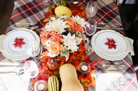 last minute thanksgiving ideas with from bex