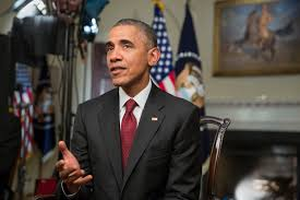 weekly address this thanksgiving recognizing the greatness of