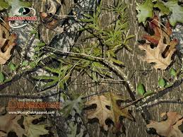 hunting camouflage wallpapers 42 wallpapers adorable wallpapers hunting camouflage wallpapers 42 wallpapers