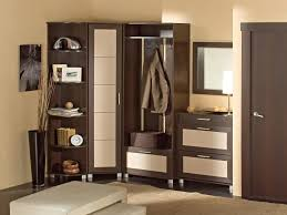Black Armoire Bedroom Furniture Modern Armoire Wardrobe Contemporary Closet