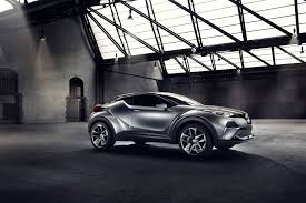 nissan juke vs toyota chr the toyota c hr is exactly what scion needs to succeed