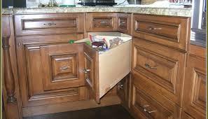 Corner Kitchen Cabinet Solutions by Upper Corner Kitchen Cabinet Solutions Exitallergy