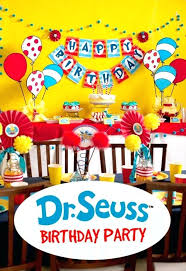 1st birthday party themes for boys 1st birthday party theme boy ideas themes for boys