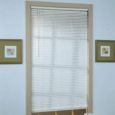 Cheap Faux Wood Blinds Decor Enchanting Just Blinds Great For All Areas U2014 Hmgnashville Com