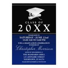 sale on classic formal graduation announcements classic formal