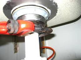 how to fix a leaky kitchen sink faucet kitchen sink leak adventure time leak kitchen garbage