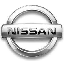 nissan black logo nissan logo clip art u2013 cliparts
