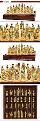 interesting chess sets 25 unique 3d chess ideas on pinterest chess game 3d wooden