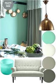 what colors go with grey colours that go with grey paint colors that go with gray paint
