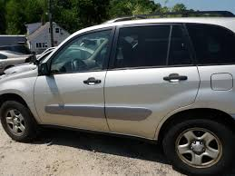 2002 toyota rav4 4wd quality used oem replacement parts east