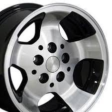99 jeep wheels 20 fits jeep grand oem wheel chrome 20x8 upc