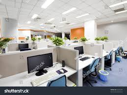 Office Work Images Office Work Place Stock Photo 52522636 Shutterstock