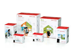 Home Xfinity by Comcast Interactive Home Display Design U2014 Theonlymaria