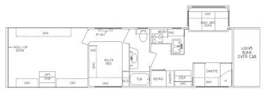 exles of floor plans floor plan exles 28 images 28 commercial kitchen floor plan