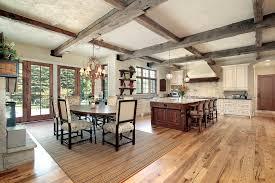 Drywall Design Ideas 4 Design Ideas To Transform Your Plain Drywall Ceiling Marquez