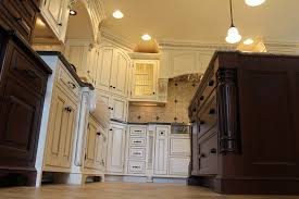 Amish Kitchen Cabinets Pa by Custom Cabinets For Your Kitchen Bathroom Office And More