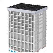 chambre de tirage lt1 chambre de tirage composite l1t avec fond cahors réseaux secs
