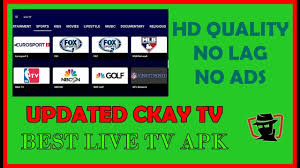 mlb tv apk update to one of the best live tv apk s out there ckay tv