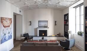 One Bedroom Apartments In Philadelphia Apartment Hotel Philadelphia Short U0026 Extended Stay Roost