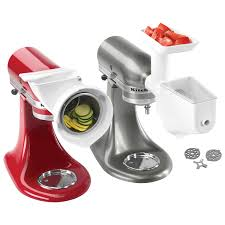 kitchen aid mixer kitchenaid mixer attachment pack mixer attachments best buy canada