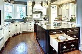 creative kitchen island creative kitchen island with storage kitchen island storage ideas