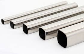 ornamental square timeless steel tubing supplier