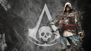 Assassins Black Flag Assassin U0027s Creed 4 Black Flag Review U2013 Does Attaching Hidden
