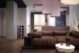 emejing column design ideas pictures home design ideas getradi us