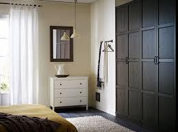 meubles chambre ikea confort d invitation dans la chambre à coucher avec ikea meubles de
