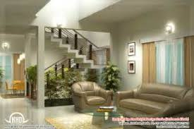 Feng Shui Apartment Living Room Layout Feng Shui Apartment Living Room Simple Brown Living Room Set Feng