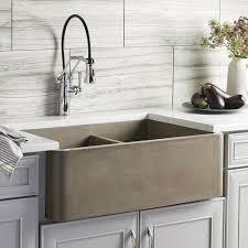 60 inch white kitchen base cabinet farmhouse bowl