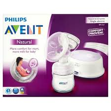 Philips Avent Manual Comfort Breast Pump 12 Best Breast Pumps In India I Want That Momma