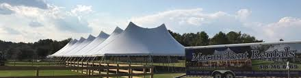 event tent rentals bringing your event to macon tent rentals macon