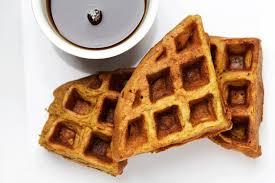 thanksgiving waffle thanksgiving flavors make for good waffles the washington post