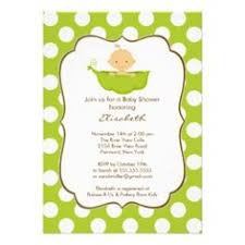 two peas in a pod baby shower two peas in a pod baby shower invitations cimvitation