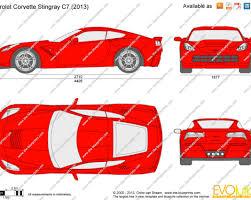 performance corvettes chevrolet chevrolet corvette archives autoweb wonderful corvette