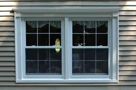 furniture exterior windows menards exterior basement windows