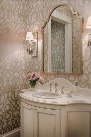 wallpaper in bathroom ideas bathroom design bathroom wallpaper design ideas bathroom