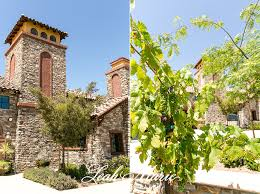lorimar winery wedding the future is bright lindsay kevin lorimar winery temecula
