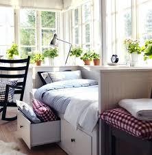 ikea hemnes bedroom set ikea hemnes bedroom ideas bedroom our master bedroom high