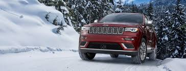 suv jeep 2017 2017 jeep grand cherokee luxury suv car