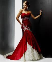 wholesale wedding dresses strapless wedding dresses with naf dresses