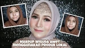 tutorial makeup natural wisuda tutorial makeup kondangan natural gratismp3s tk watch download