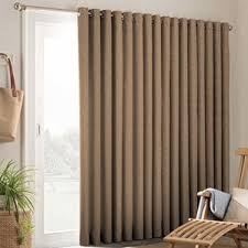 Extra Wide Drapes 91