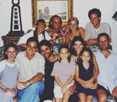 the house cast 30 years later jetss