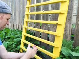 diy vertical herb garden how to diy a vertical herb garden for under 100