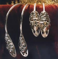 aur iasi dandean87 bijuterii aur iasi